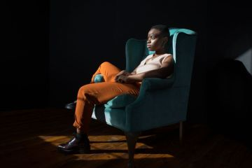 Vagabon Music Review