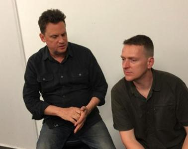 30 Seconds to The Decline of Planet Earth Review Sun Kil Moon Jesu
