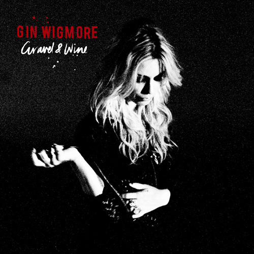 Gin Wigmore Gravel & Wine Review