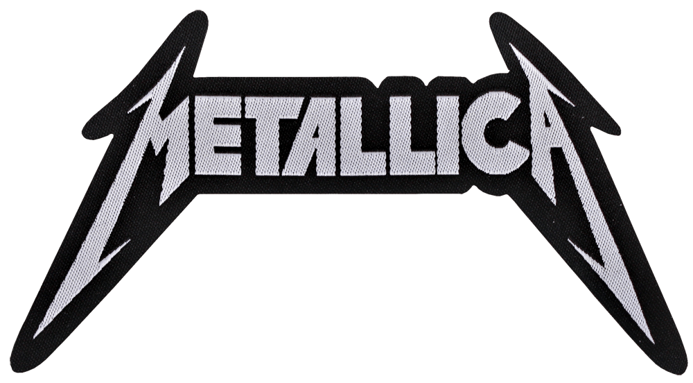 Metallica's 36 Years of Metal World Domination! Long Live ...