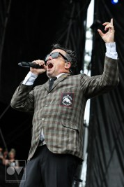 The Might Mighty Bosstones 9