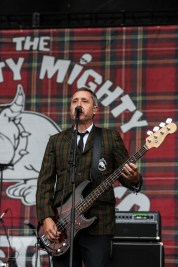 The Might Mighty Bosstones 7