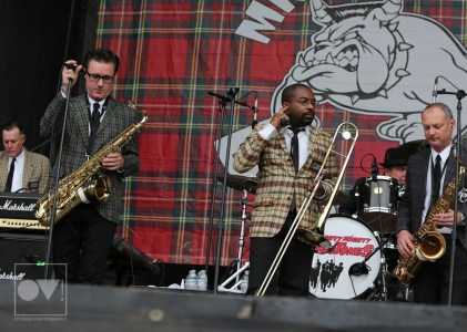 The Might Mighty Bosstones 4