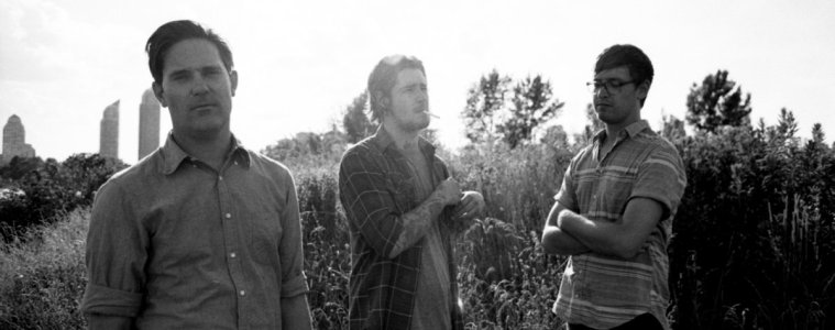 Metz band 2017