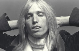 Tom Petty Rules