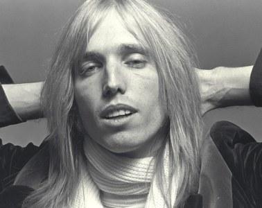 Tom Petty Rules
