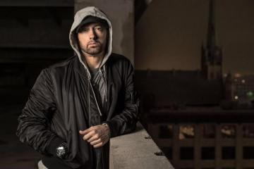 Fuck Eminem