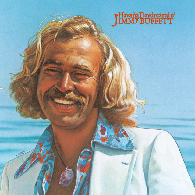 Best Jimmy Buffett Music
