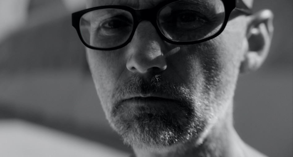 moby 2018