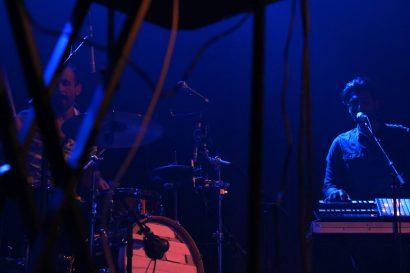 MONAKR Live