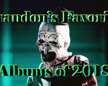 Best Hardcore Black Metal Noise Albums of 2018