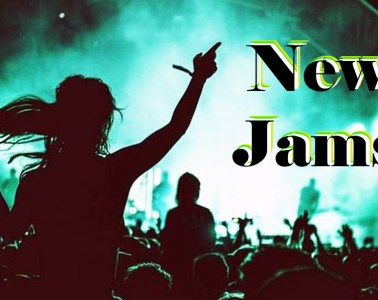New Music February 2019
