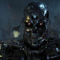 Cyberdyne Systems Series R20 Model 101