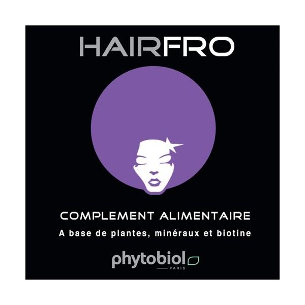 ... hair color allergy treatment hair colour allergy treatment hair dye