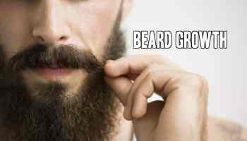 Best Beard Dye - For Safe and Quality Results - Mar. 2019