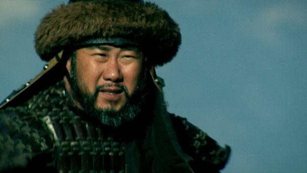 Asian Beard Styles Proof That Asians Can Grow Beards