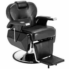 Cheap Barber Chair Swivel Havertys 5 Best Chairs Fully Functional With The Great Look Artist Hand Black All Purpose Hydraulic