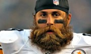 5 nfl beards in history