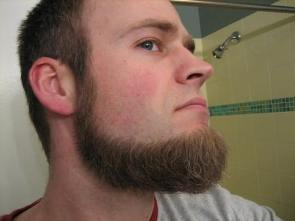 beard without mustache 3