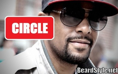 circle beard featured image