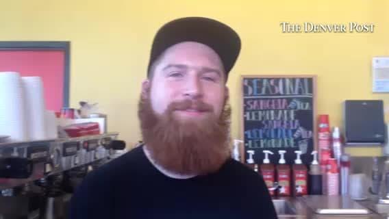 Amish beard-14