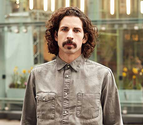 Mustache-styles-3