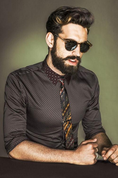 hipster-beard-42-min