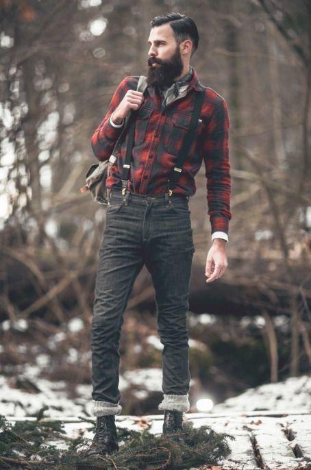 Long Beard Trends 6