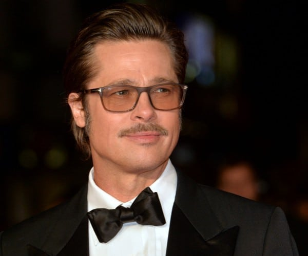 mustache style 7