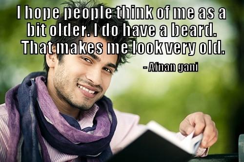 Beard-quotes 16