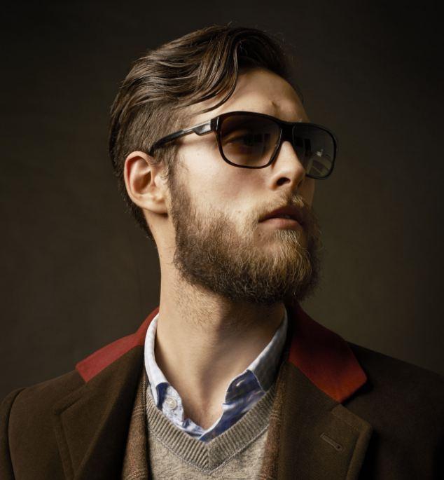 hipster beard 43-min