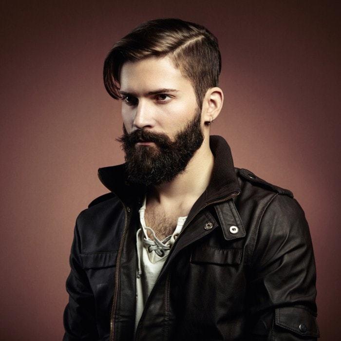 hipster beard 45-min