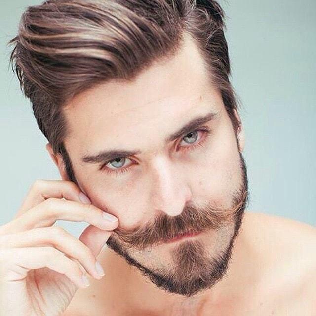 hipster beard 48-min