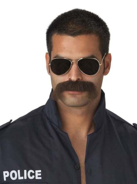 70486-Dark-Brown-The-Man-Moustache-large