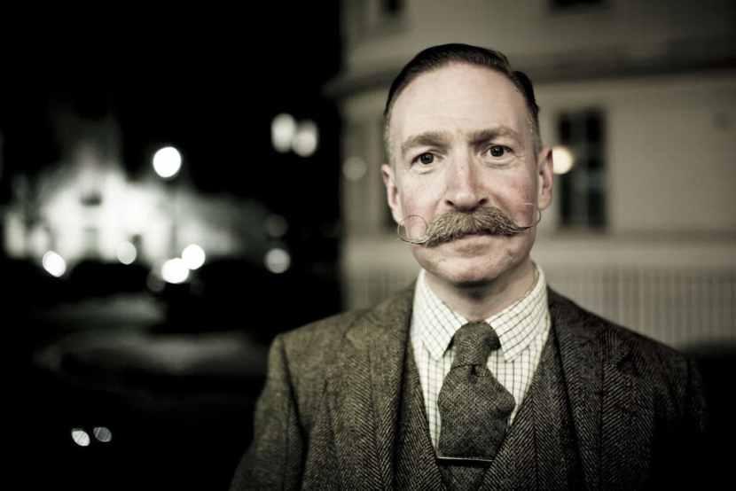 The_Handlebar_Moustache