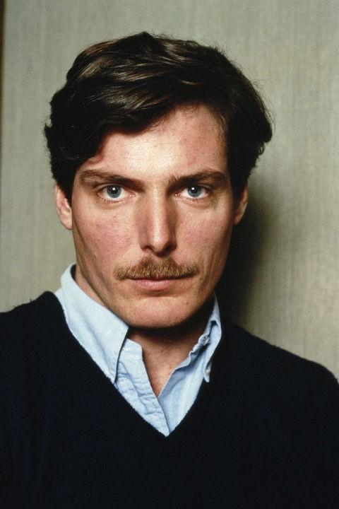creepy mustaches 6