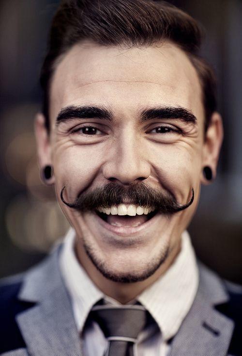 handlebar mustache 7