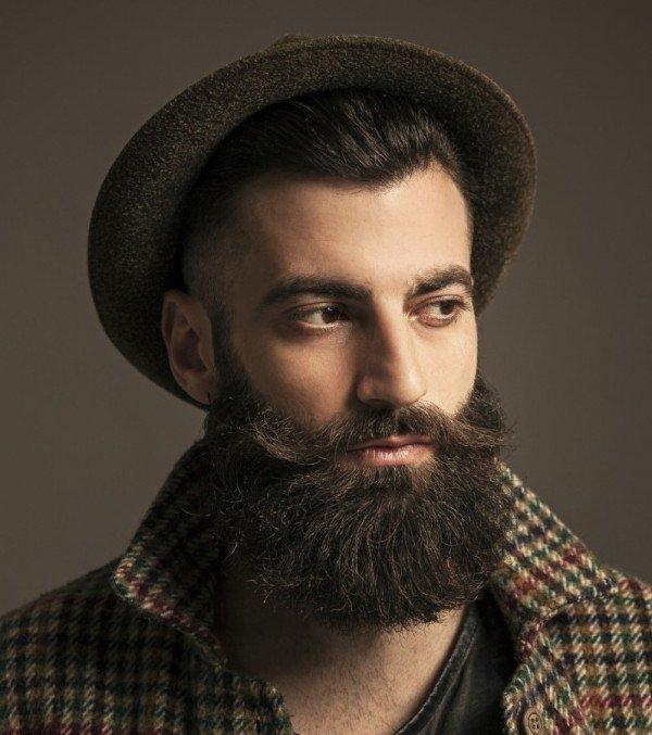 beard-plus-mustache-styles-4