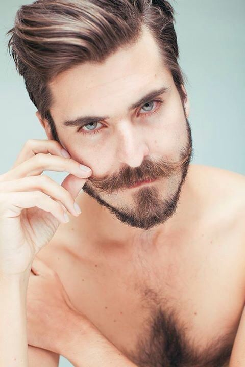 beard-plus-mustache-styles-7