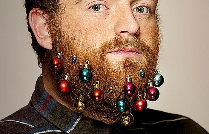 colorful-beards-6