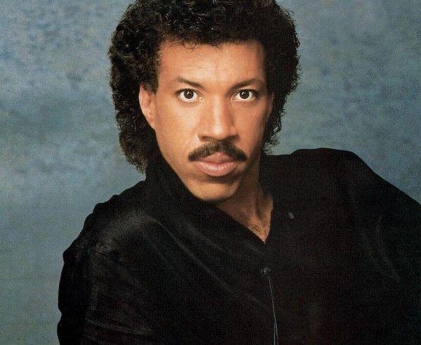 mustaches-for-black-men-3