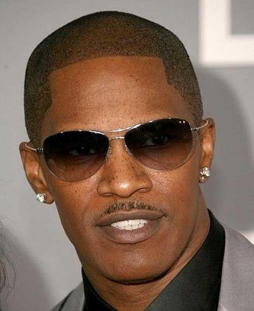 mustaches-for-black-men-5