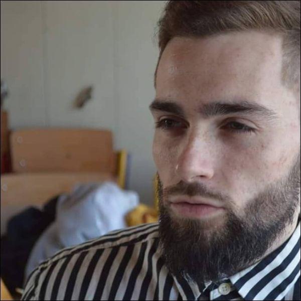 beard designs