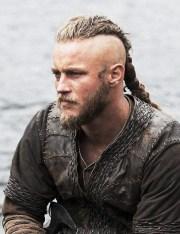 viking beard grow top
