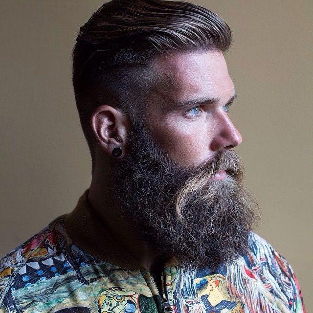 viking-beard-styles-5