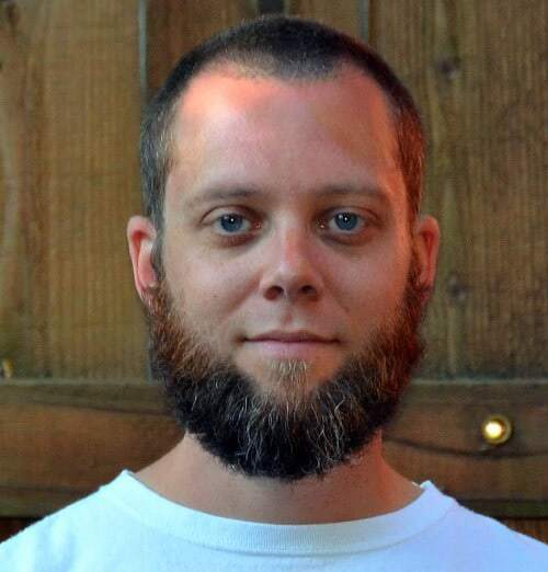 How A Perfect Dutch Beard Really Looks Like BeardStyle