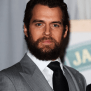 Top 60 Celebrities With A Beard November 2019 Beardstyle