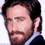 Top 60 Celebrities With A Beard November 2019 Beardstyle