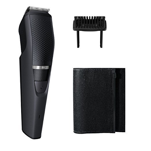 Philips Norelco Beard & Stubble Trimmer Series 3000