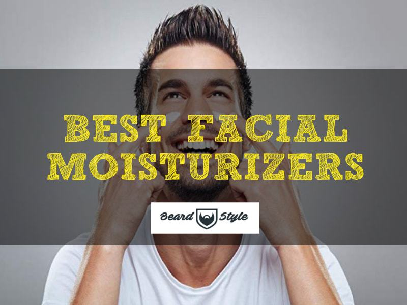face moisturizers top list